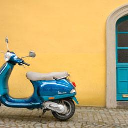 2029 - טיול באיטליה? קבלו חמישה אתרים לא מוכרים – ששווה לבקר בהם.