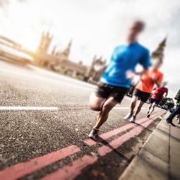 2078 - מתל אביב ועד בוסטון, ריצות המרתון העולמיות שלא תרצו לפספס.