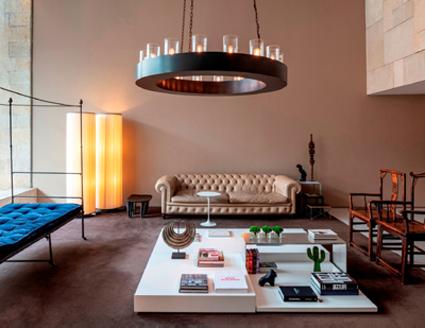 3440 - מלון ממילא בירושלים, חוגג עשור ומפנק את אורחיו בטו באב.